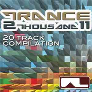 Various - Trance 2thousand11