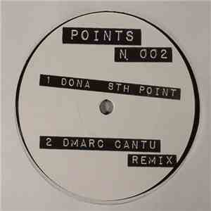 Dona  - 8th Point / G