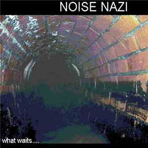 Noise Nazi - What Waits
