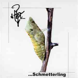 Fist  - ...Schmetterling