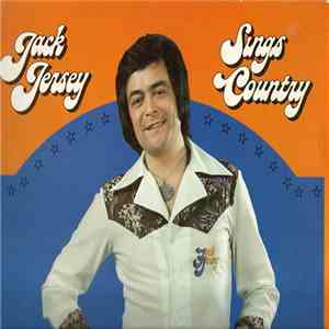 Jack Jersey - Jack Jersey Sings Country