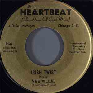 Wee Willie  - Irish Twist