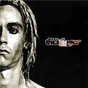 The Stooges - Head On