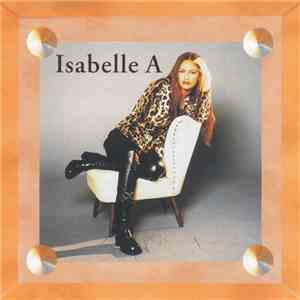 Isabelle A - Isabelle A